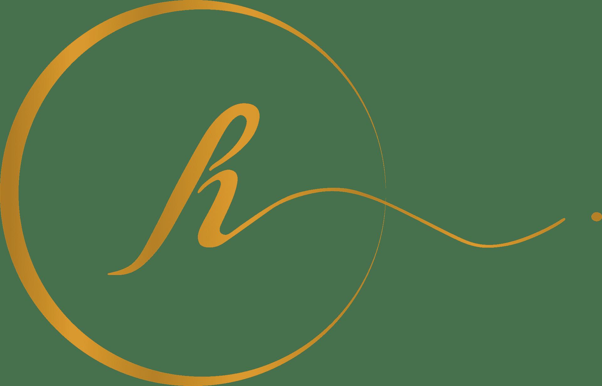 Isabelle GAUTIER - Cabinet H - Hypnothérapeute